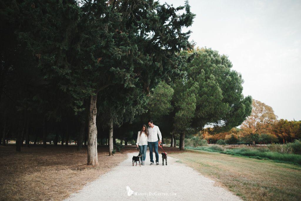 fotógrafo bodas gijón-042