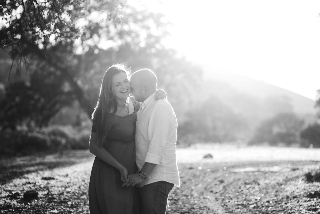 fotógrafo bodas osuna-012