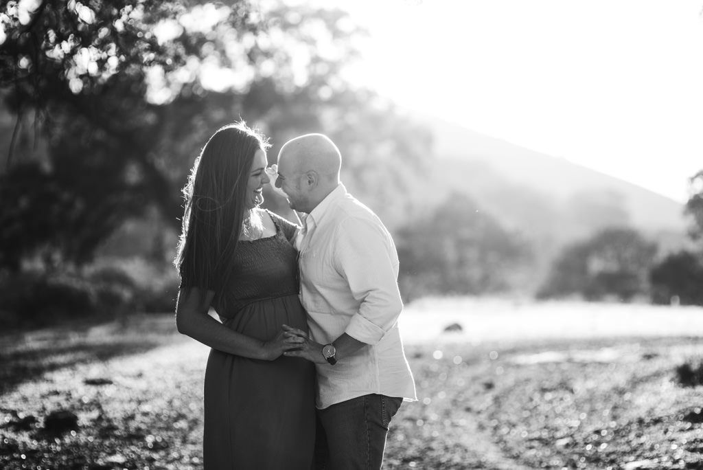 fotógrafo bodas osuna-014
