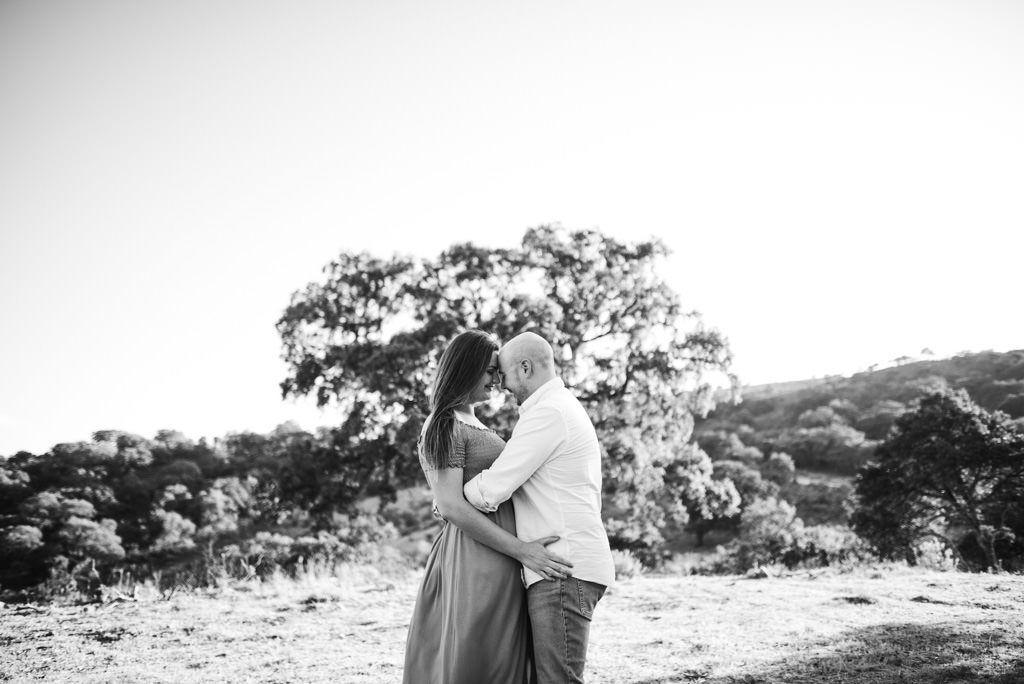 fotógrafo bodas osuna-023