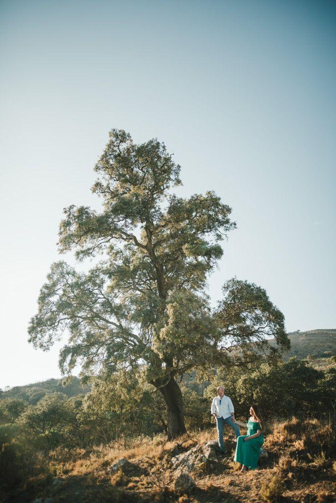 fotógrafo bodas osuna-030