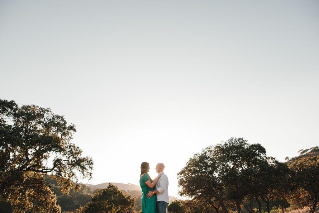 fotógrafo bodas osuna-034
