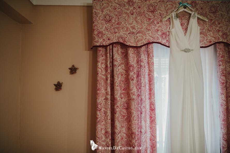 1003-S+F-fotógrafo de bodas en puente genil córdoba