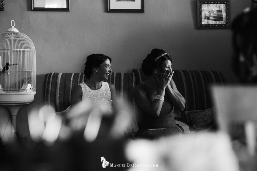 1013-S+F-2-bn-fotógrafo de bodas en puente genil córdoba