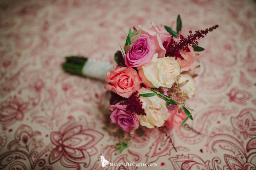 1014-S+F-fotógrafo de bodas en puente genil córdoba