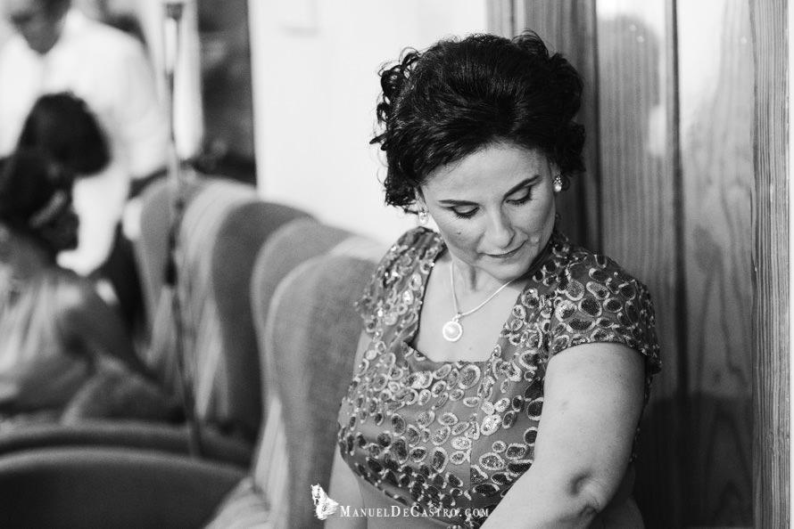 1031-S+F-bn-fotógrafo de bodas en puente genil córdoba