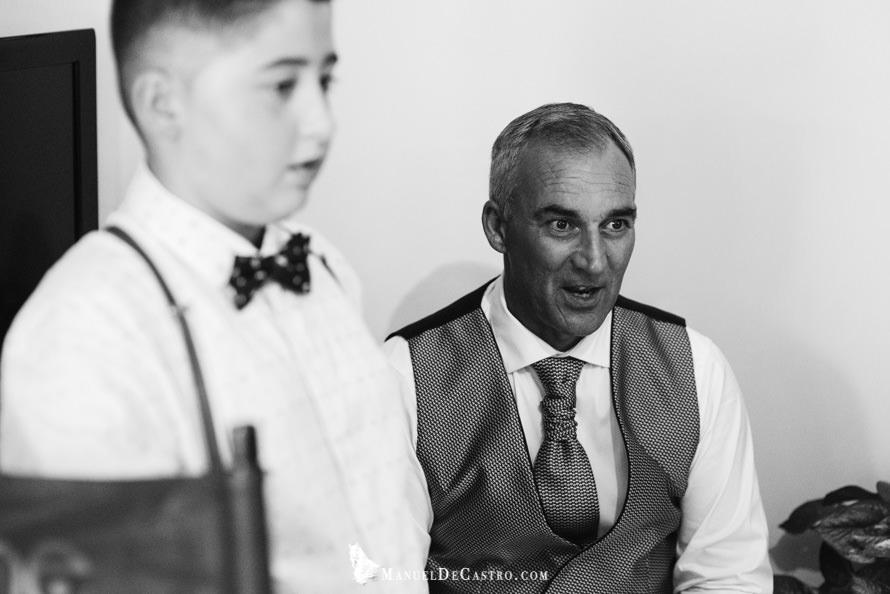 1033-S+F-bn-fotógrafo de bodas en puente genil córdoba