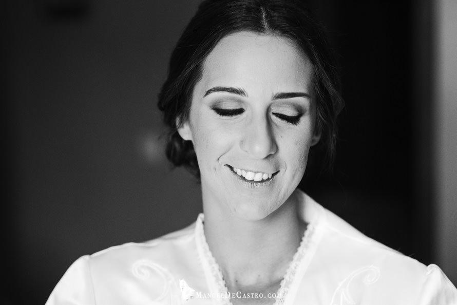 1039-S+F-bn-fotógrafo de bodas en puente genil córdoba