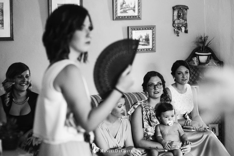 1049-S+F-bn-fotógrafo de bodas en puente genil córdoba