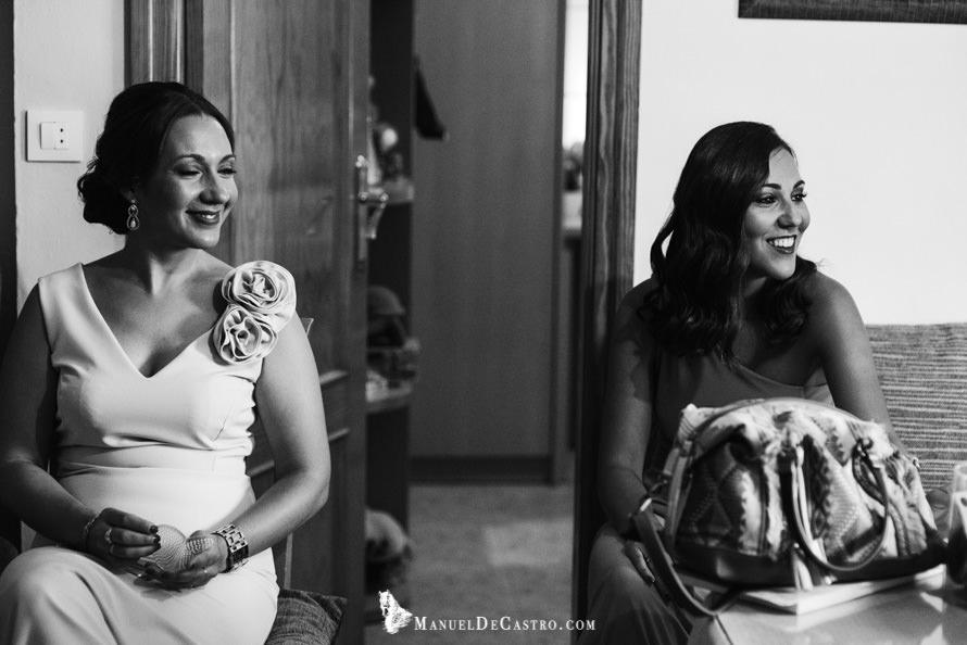 1053-S+F-bn-fotógrafo de bodas en puente genil córdoba