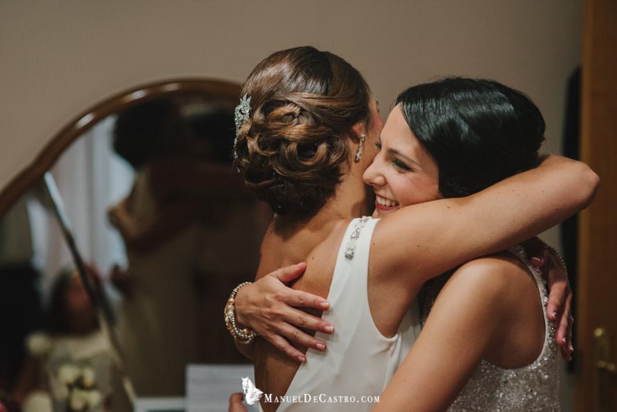 1071-S+F-2-fotógrafo de bodas en puente genil córdoba