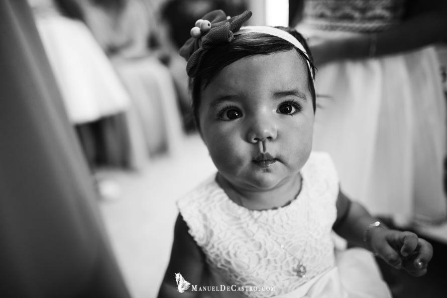 1074-S+F-bn-fotógrafo de bodas en puente genil córdoba
