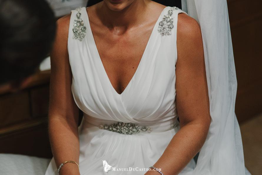 1082-S+F-2-fotógrafo de bodas en puente genil córdoba