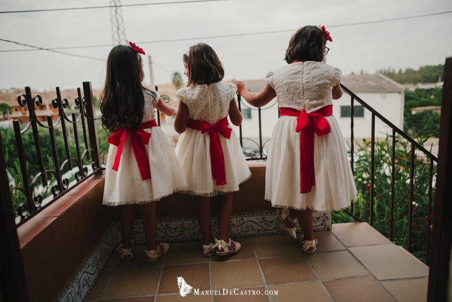 1087-S+F-fotógrafo de bodas en puente genil córdoba