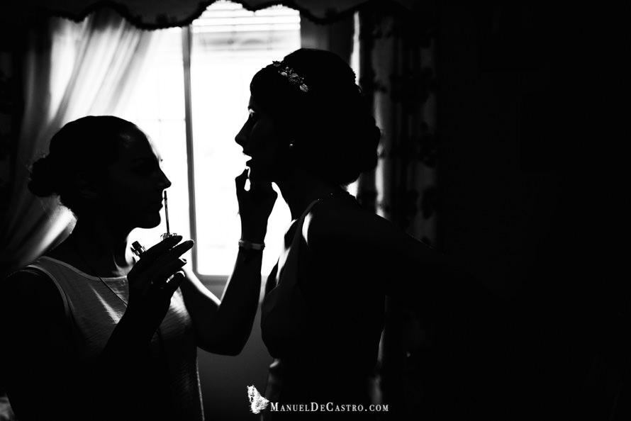 1133-S+F-bn-fotógrafo de bodas en puente genil córdoba
