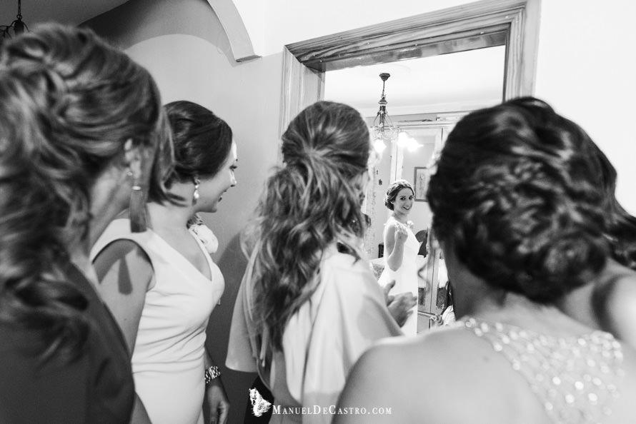 1139-S+F-bn-fotógrafo de bodas en puente genil córdoba