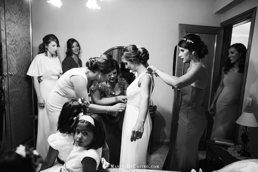 1154-S+F-bn-fotógrafo de bodas en puente genil córdoba