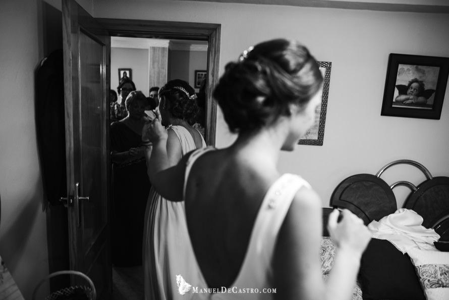 1190-S+F-bn-fotógrafo de bodas en puente genil córdoba