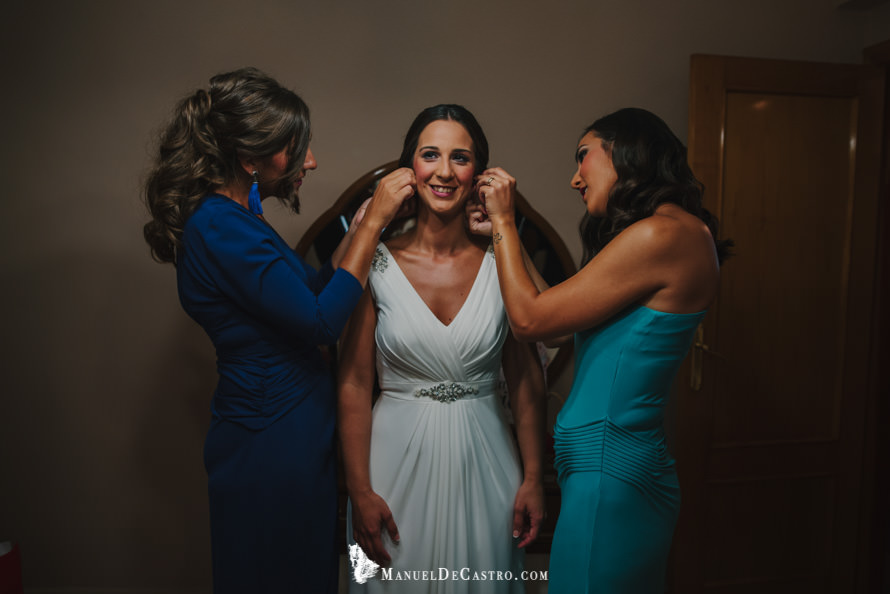 1196-S+F-fotógrafo de bodas en puente genil córdoba