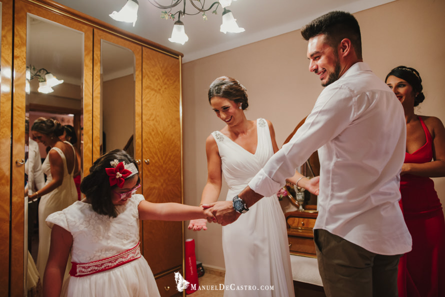 1242-S+F-fotógrafo de bodas en puente genil córdoba