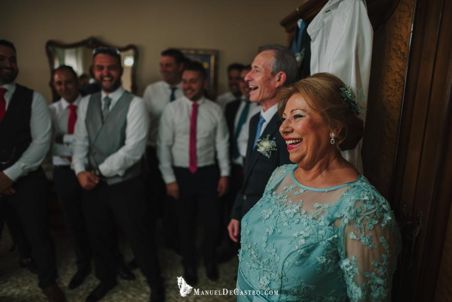 2020-S+F-fotógrafo de bodas en puente genil córdoba