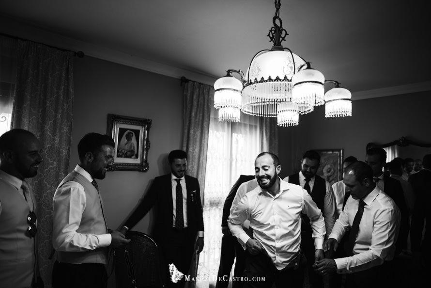 2063-S+F-bn-fotógrafo de bodas en puente genil córdoba