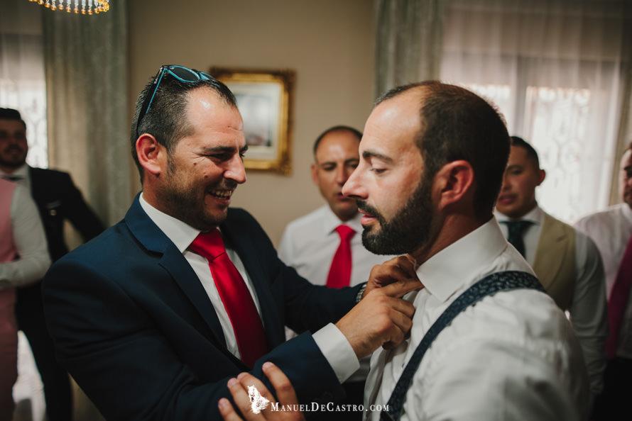 2072-S+F-fotógrafo de bodas en puente genil córdoba