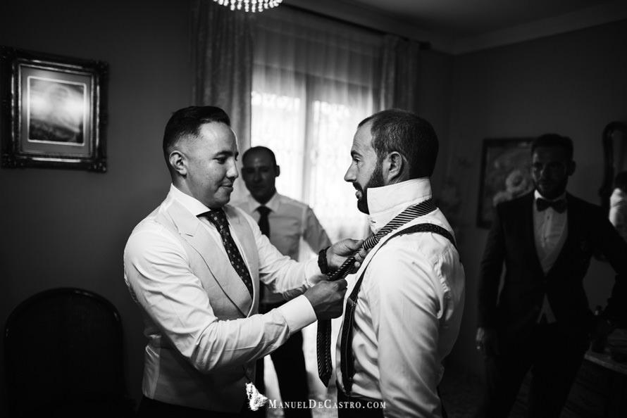 2075-S+F-bn-fotógrafo de bodas en puente genil córdoba