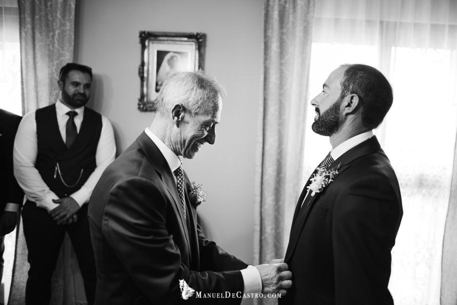 2105-S+F-bn-fotógrafo de bodas en puente genil córdoba