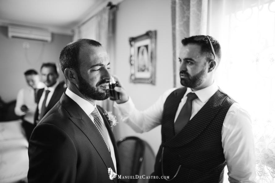 2113-S+F-bn-fotógrafo de bodas en puente genil córdoba