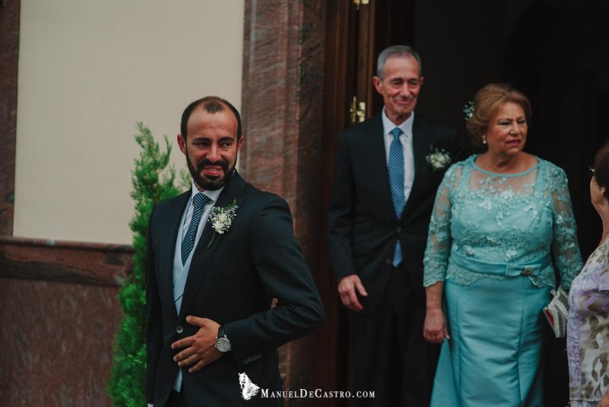 2124-S+F-fotógrafo de bodas en puente genil córdoba