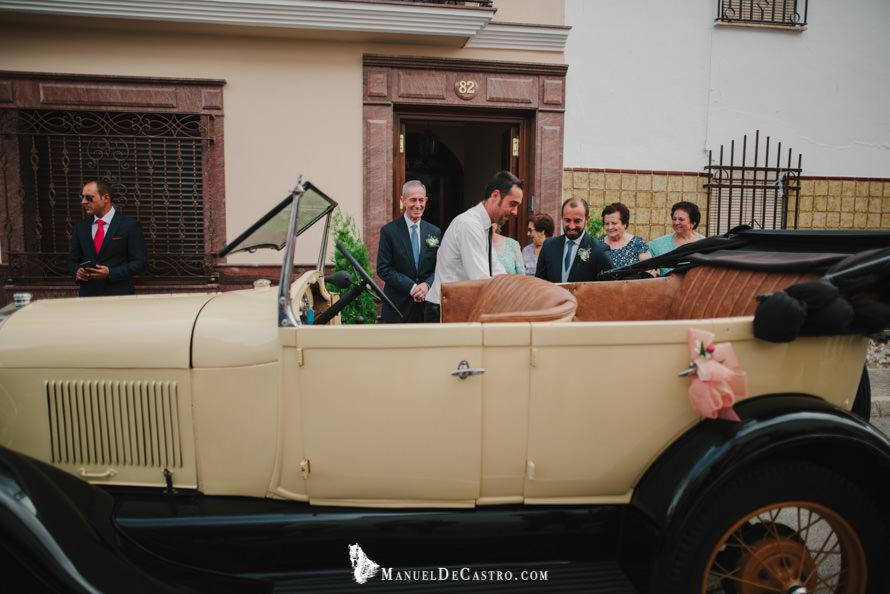 2140-S+F-fotógrafo de bodas en puente genil córdoba