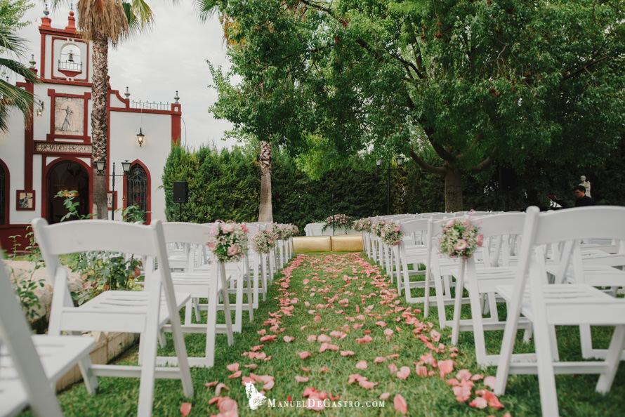 3002-S+F-fotógrafo de bodas en puente genil córdoba