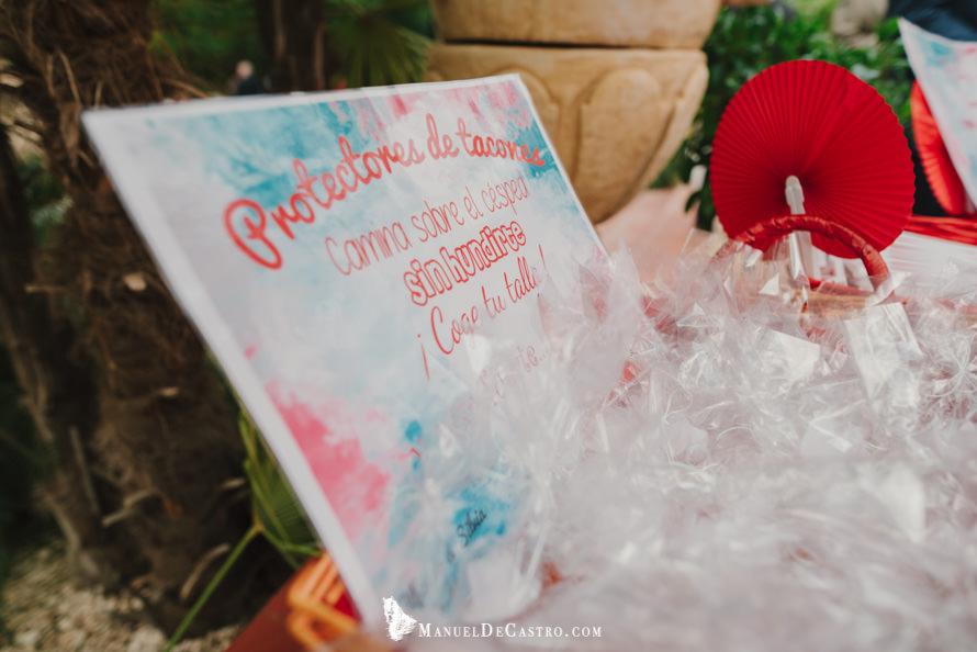 3010-S+F-fotógrafo de bodas en puente genil córdoba