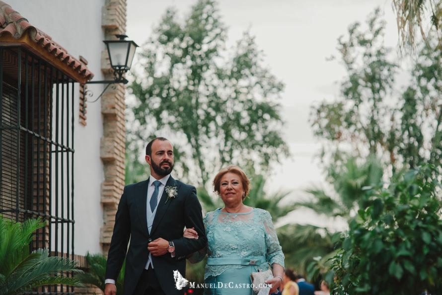 3034-S+F-fotógrafo de bodas en puente genil córdoba