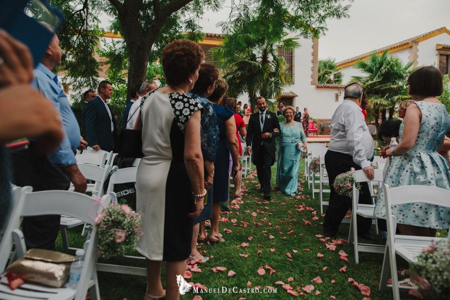 3037-S+F-fotógrafo de bodas en puente genil córdoba