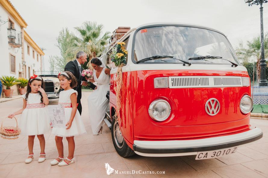 3077-S+F-fotógrafo de bodas en puente genil córdoba