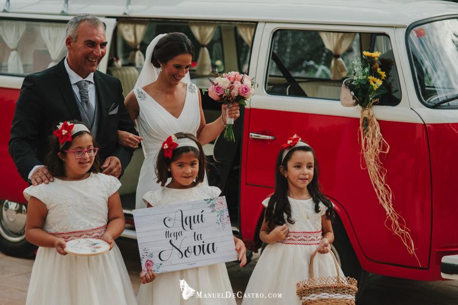 3086-S+F-fotógrafo de bodas en puente genil córdoba