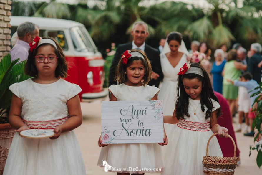 3092-S+F-fotógrafo de bodas en puente genil córdoba