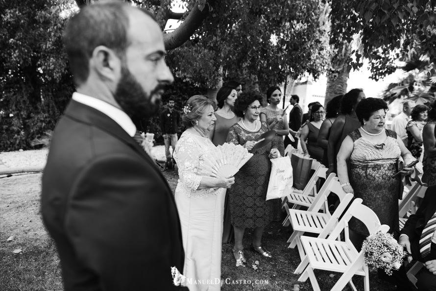 3113-S+F-bn-fotógrafo de bodas en puente genil córdoba