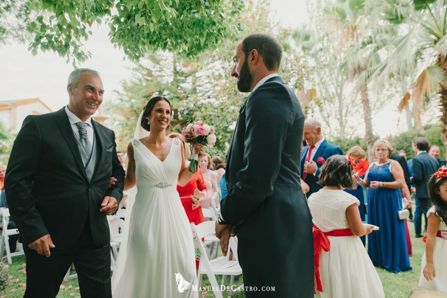 3117-S+F-fotógrafo de bodas en puente genil córdoba