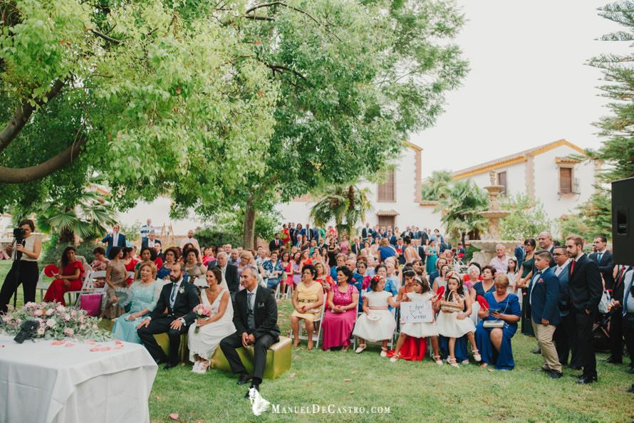 3130-S+F-fotógrafo de bodas en puente genil córdoba