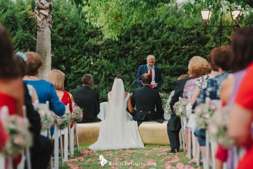 3148-S+F-fotógrafo de bodas en puente genil córdoba