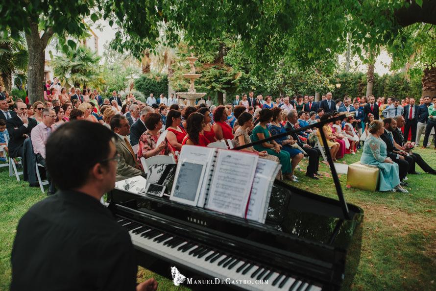 3151-S+F-fotógrafo de bodas en puente genil córdoba