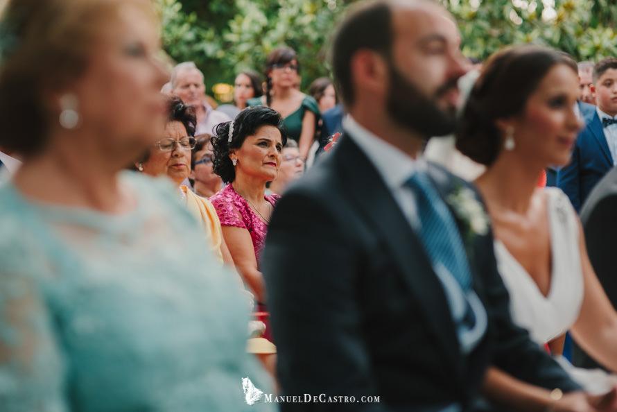 3168-S+F-fotógrafo de bodas en puente genil córdoba