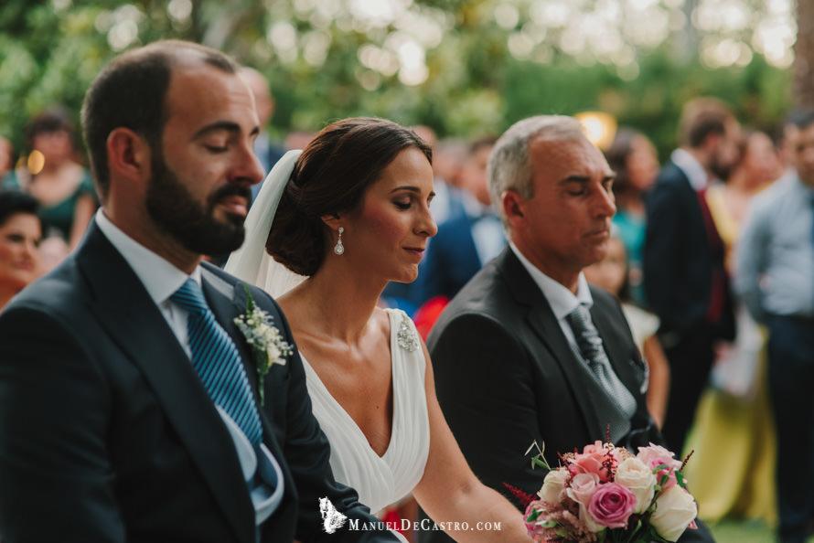 3171-S+F-fotógrafo de bodas en puente genil córdoba