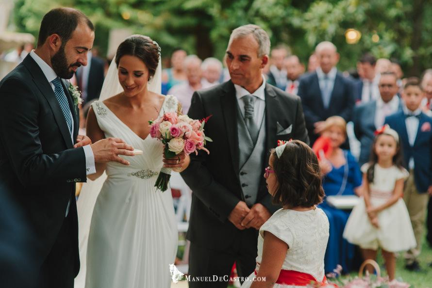 3178-S+F-fotógrafo de bodas en puente genil córdoba