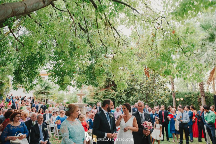 3187-S+F-fotógrafo de bodas en puente genil córdoba