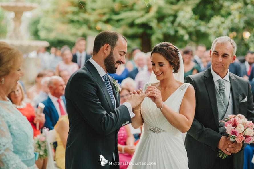 3192-S+F-fotógrafo de bodas en puente genil córdoba