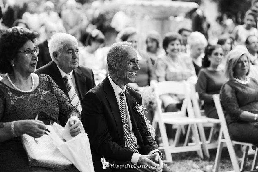 3200-S+F-bn-fotógrafo de bodas en puente genil córdoba